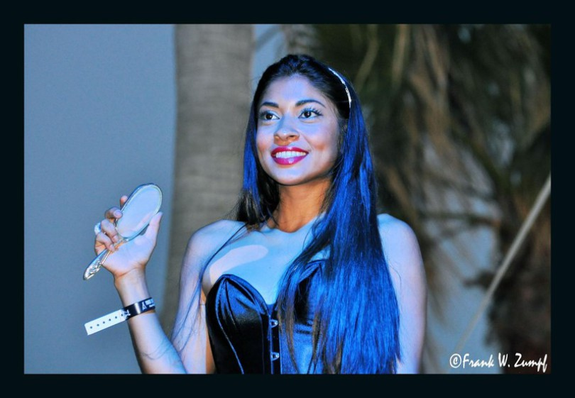Nikki Beach Marbella 10th Anniversary Party 2013 Photos by Frank W. Zumpf