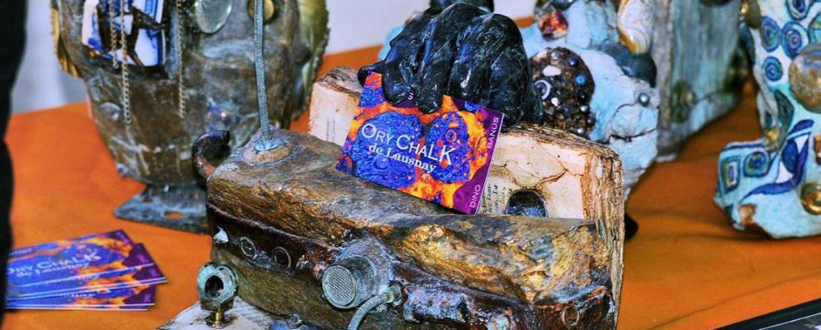 Marbella Art Festival - Travel Event Guide - Costa del Sol - Holidays