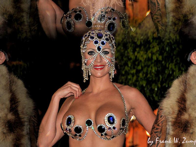 My Event Fotografie Marbella