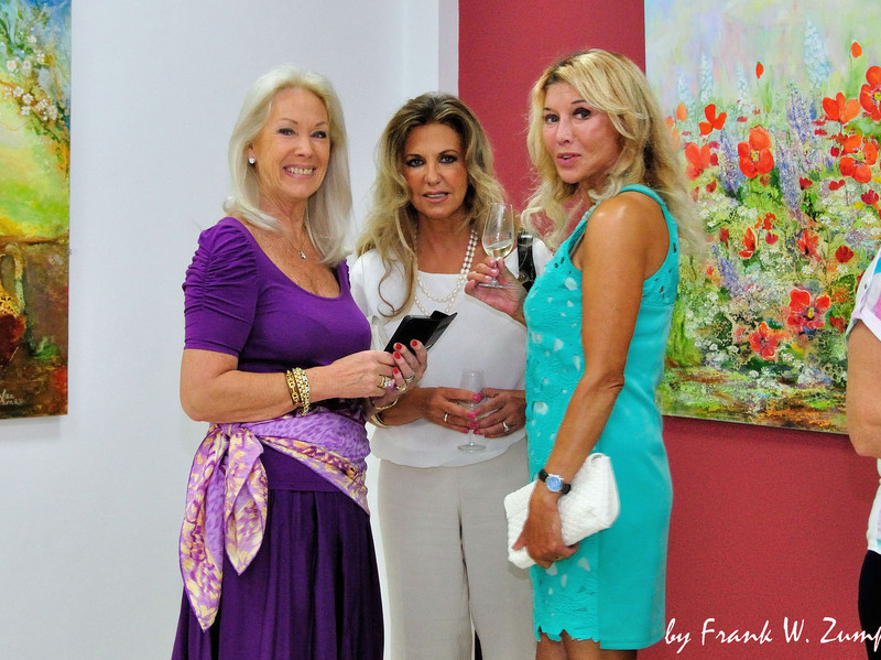My Event Fotografie Marbella - Frank W. Zumpf